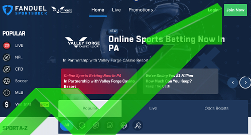 pennsylvania-online-sports-betting-casino
