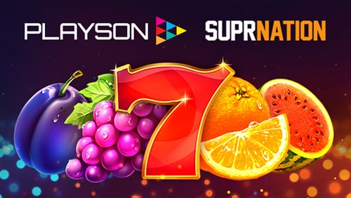 playson-goes-live-with-suprnation-min
