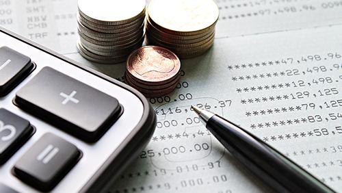 POGO tax revenue increasing as fear of raids spreads