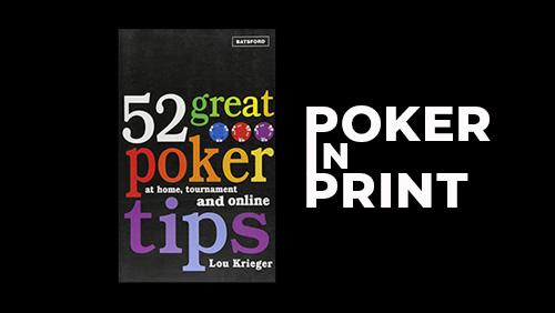 poker-in-print-52-great-poker-tips-2007_v2