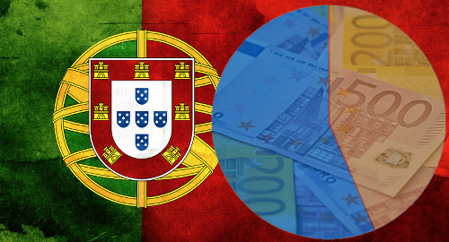 portugal-online-gambling-international-sites
