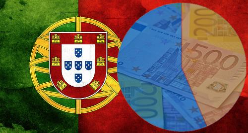 portugal-online-gambling-international-sites
