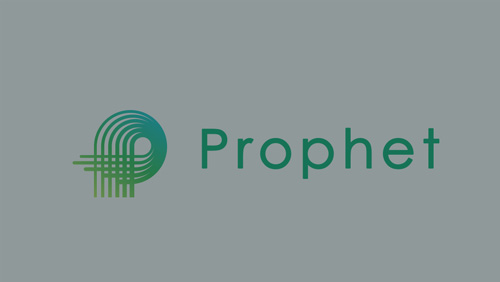 prophet-debuts-first-cashout-alternative-to-bookmakers