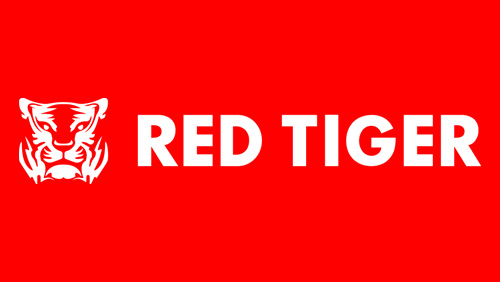 red-tiger-goes-live-with-interwetten