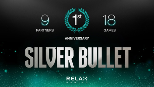 relax-gaming-achieves-monumental-year-with-silver-bullet-partners