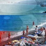 Russia okays Crimea gaming zone, first casino to open by 2022