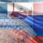Russians place bigger bets on int'l sites than locally licensed ones
