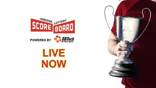 sbtech-launches-scoreboard-sports-betting-offering-in-partnership-with-oregon-lottery