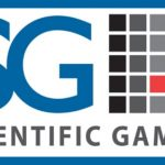 Scientific Games and BCLC sign five year extension for Digital Sports and iGaming Solutions