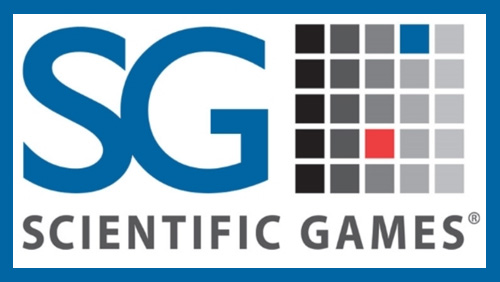 scientific-games-and-bclc-sign-five-year-extension-for-digital-sports-and-igaming-solutions