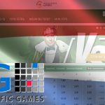 Scientific Games ink digital sports betting deal with Dutch lottery