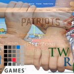 Sci-Games join Twin River's bid for Rhode Island gaming contract