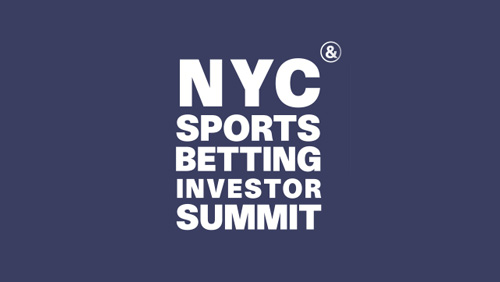 Institutional investors and private equity firms eye the $150 billion US Sports Betting market