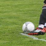 Seven great football comebacks