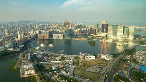 sex-could-keep-macau-from-growing-min (1)