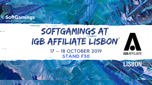 softgamings-attending-igb-affiliate-lisbon
