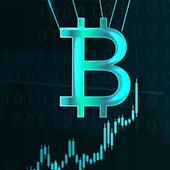 South Korea providing $9M to back blockchain startups