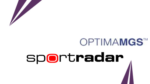 sportradar-acquires-optima