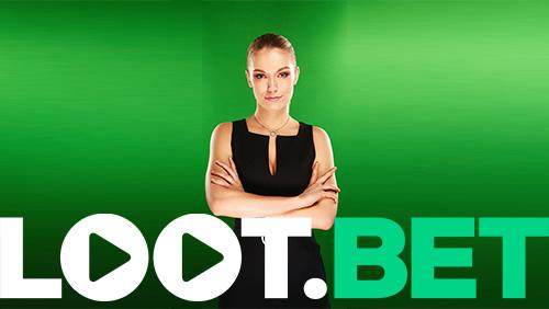 starladders-host-antonina-predko-becomes-loot-bets-brand-ambassador