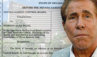 steve-wynn-nevada-casino-gaming-license-complaint