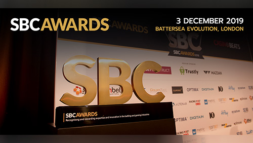 Strongest ever SBC Awards shortlists announced