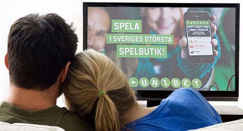 sweden-gambling-advertising-falls