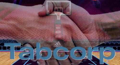 tabcorp-nba-sports-betting-broadcast-deals