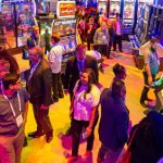 G2E 2019: Takeaways from the analysts