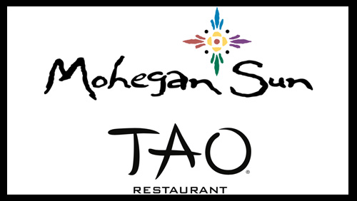 tao-restaurants-sixth-destination-to-open-at-mohegan-sun