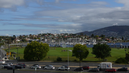 tasmania-to-issue-point-of-consumption-tax-on-wagering-revenues