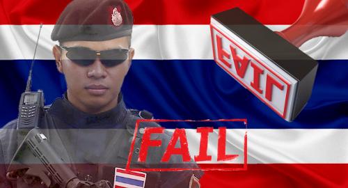 thailand-gambling-ban-failure
