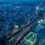 The Japan IR scene: Yokohama RFC, Mohegan Sun commits to Hokkaido