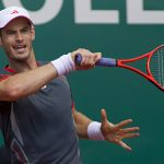 The Seven Recovery Sins: What Andy Murray has to avoid during comeback