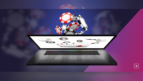 Top 4 advertising networks for online gambling player acquisition