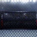 UFC 244 betting preview: New York odds & trends