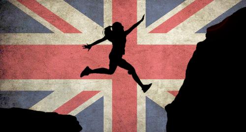 uk-gambling-no-deal-brexit-checklist