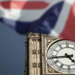 UK gov't offers gambling ops a 'no deal' Brexit checklist