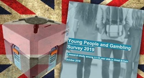 uk-youth-gambling-survey-loot-boxes