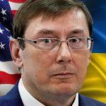 Ukraine opens illegal gambling probe of former top prosecutor