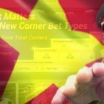 Vietnam busts online betting ring linked to Bong88, SBObet