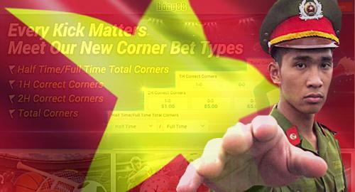 vietnam-bong88-online-gambling-bust