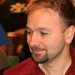 WSOP Europe flashback: Daniel Negreanu one card from glory