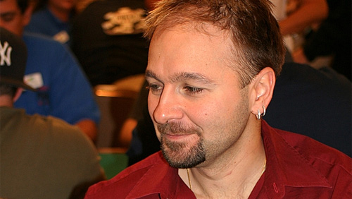 world-series-of-poker-europe-flashback-daniel-negreanu-one-card-from-glory