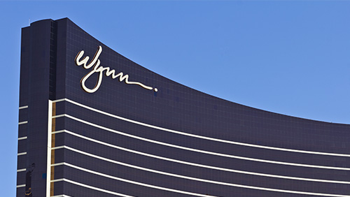 Wynn Resorts gives up on Osaka, chooses new location