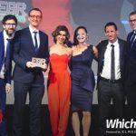 XLMedia PLC wins Best Bingo affiliate with WhichBingo.co.uk