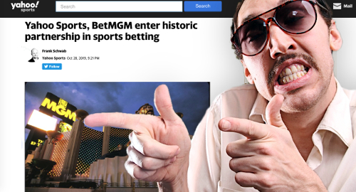 yahoo-betmgm-sports-betting-deal