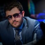 Zinno going for third bracelet in WSOP Main Event Europe final