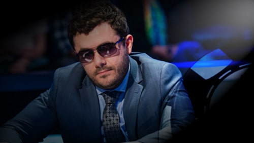 zinno-going-for-third-bracelet-in-wsop-main-event-europe-final-min