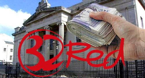 32red-reimburses-stolen-online-gambling-funds
