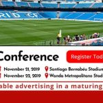 7 reasons why operators should attend the 2019 Gaming in Spain Conference